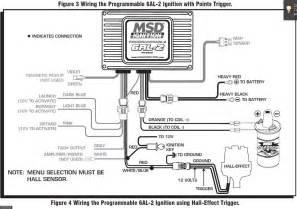 similiar msd a keywords msd 6a 6200 wiring diagramon msd tachometer wiring diagram