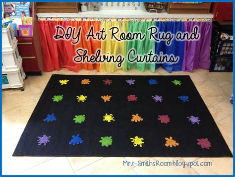 rug for classroom mrs smith s room setting up my room part 1