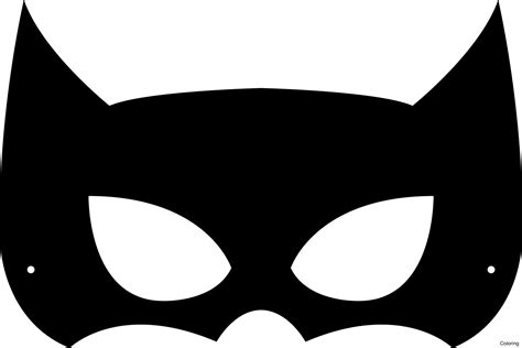Batman Mask Template  The Best Template Ideas. Decision Diagram Template 358383. Survey Templates For Word Template. For Sale By Owner Template. What Are The Interpersonal Skills Template. Sample Letter To Landlord For Repairs Template. Pre Written Cover Letter Template. Microsoft Office Family Tree Template. Valentines Border Black And White Template