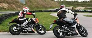 A1 Motorrad Kaufen : eu f hrerschein 2013 klasse a1 alle informationen ~ Jslefanu.com Haus und Dekorationen