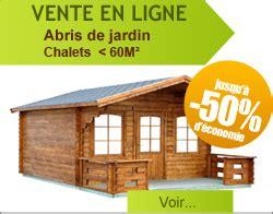 chalet en kit discount devis maison bois en kit