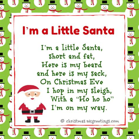 best songs for and preschoolers with lyrics 420 | christmas songs for kids 04