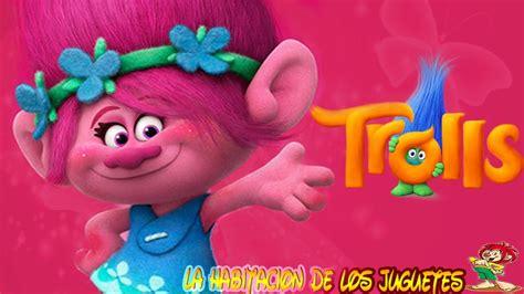 poppy trolls kostüm trolls la princesa poppy princess poppy