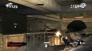 50 Cent Blood on the Sand - PS3 - Giochi Torrents