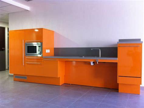 cuisines leroy merlin avis cuisines et salle de bains pour personnes handicapées ergo mobilys meuble et décoration