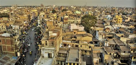 Ahmedabad Travel Guide - Where To Stay In 2021