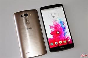 Phone Comparisons  Lg G3 Vs Samsung Galaxy S6