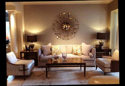 Rustic Living Room Wall Decor Ideas by Wall Decoration Ideas For Living Room Ellecrafts