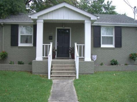 hgtv exterior house colors hgtv s frontdoor diynetwork hgtv products hgtv magazine