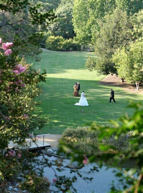 images  summer wedding ideas  pinterest
