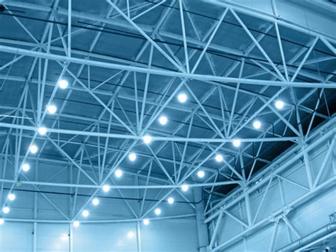 electrical contractors led lighting electrical contractor building property management companies