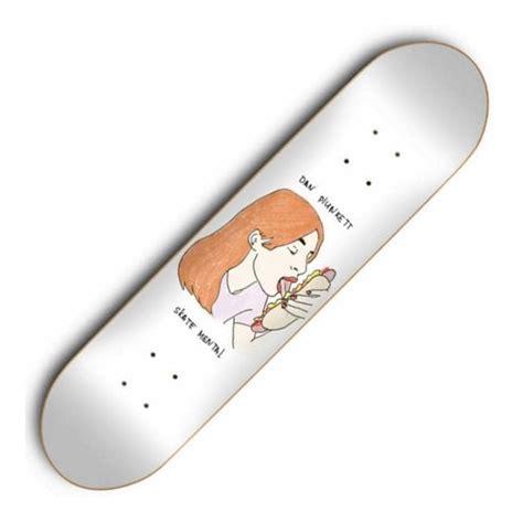 skate mental decks uk skate mental plunkett nevedova skaateboard deck 8 25