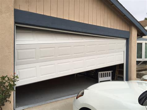 Garage Door Repair Vista by How To Find Reliable Garage Door Repair Home