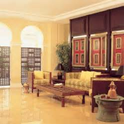 simple interior design ideas for indian homes dining room designs interior home design in ethnic indian style interior home design in indian