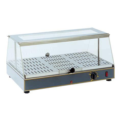 ingebouwde keukenmachine