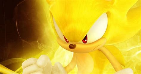 Sonic The Hedgehog: 10 Things Fans Need To Know About ...