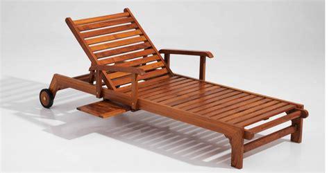 hotel restaurant furniture dubai tables chairs pool