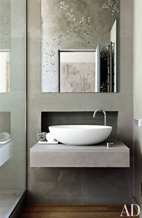 bathroom ideas contemporary contemporary bathroom by mauti ad designfile