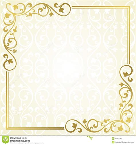related image  invitation cards plain wedding