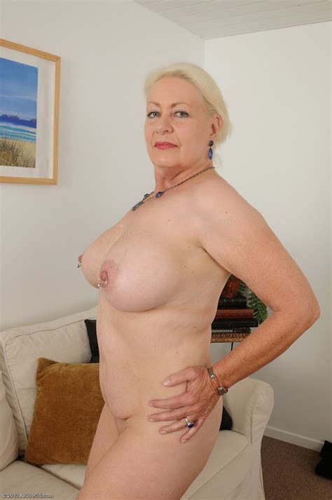Mature Lovers Angelique Dubois Sets