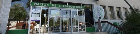 chambre d agriculture pays de la loire chambre d 39 agriculture territoire de vendée centre à la
