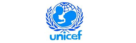 UNICEF Is Using Snapchat To Highlight Children In Nigeria