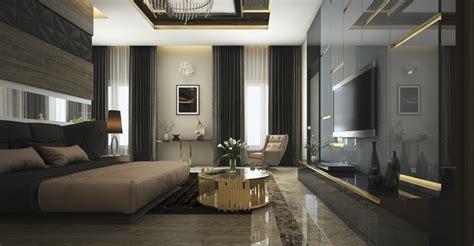 interior designers  ernakulam thrissur bedroom