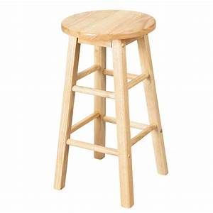 Projects Wood Stool PDF Woodworking
