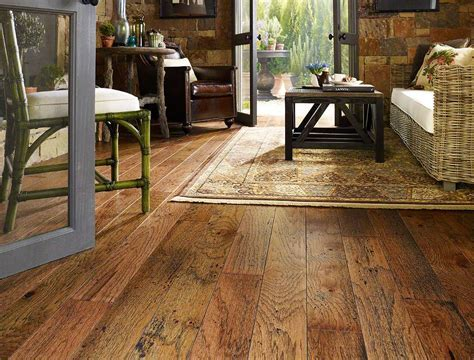 Install Shaw Classic Charm Laminate Flooring   HOUSE DESIGN