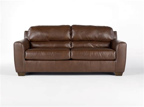 Sofa Loveseat Chair Set by Durablend 94202 Sofa Loveseat And Chair Set Sofas