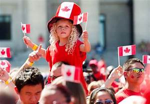 Where to celebrate Canada Day 150 in the West Island ...