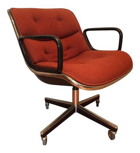 knoll pollock chair replica florence knoll sofa used joseph paul du0027urso chairs by