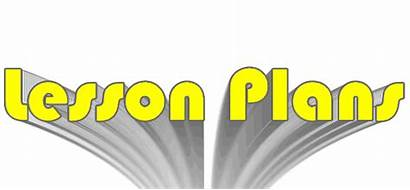 Lesson Plan Plans Clipart Cliparts Clip Weekly