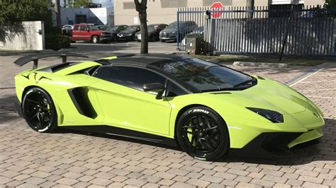 Buy A Boat Car by You Can Buy A Lamborghini Aventador Speed Boat Top Gear