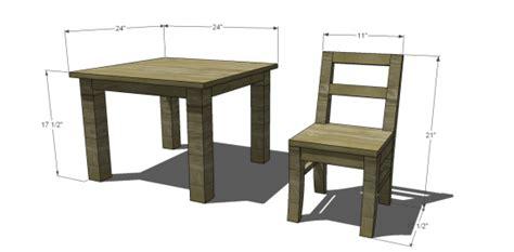 diy furniture plans  build  pottery barn kids