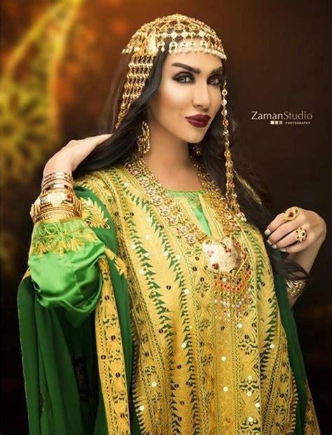 traditional khaleeji dress thobe jalabiya kaftan