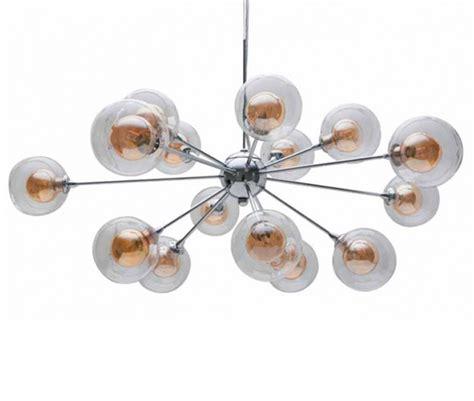 prima lighting lights showroom  vaughan