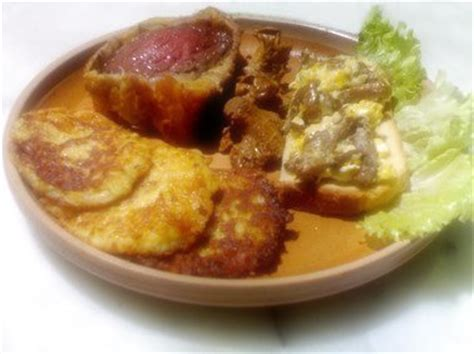 cuisine vagabonde recettes de cuisine gitane et manouche vagabonde