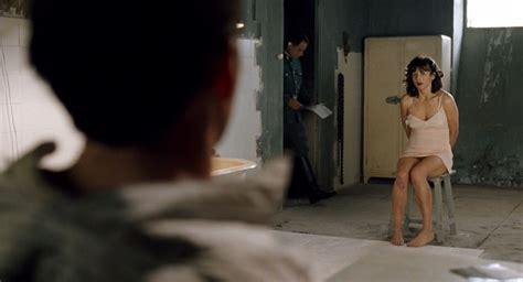 Sophie Marceau Nue Dans Les Femmes De Lombre