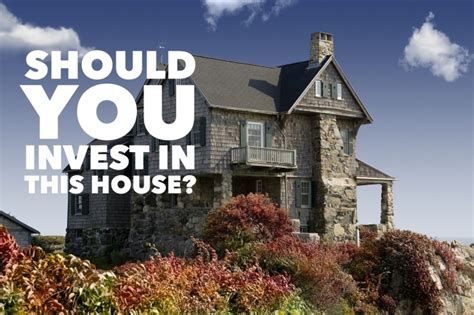 Should You Invest In This Rental Income Property?