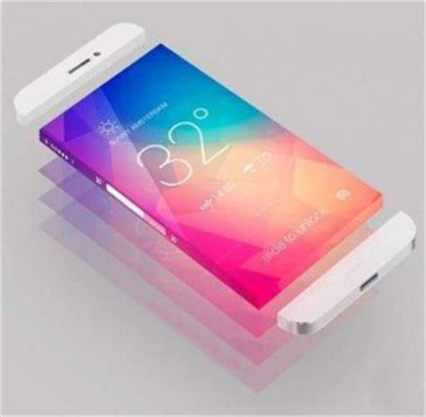 when is the new iphone 7 coming out insider reports indicate that iphone 7 will be coming out