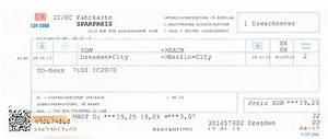 Bahn Online Ticket Rechnung : wo gilt das city ticket der deutschen bahn vvo navigator ihr mobilit tsportal f r dresden ~ Themetempest.com Abrechnung