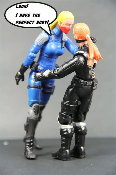 kaos trooper vote who is the 36 most wanted figure for the modern era
