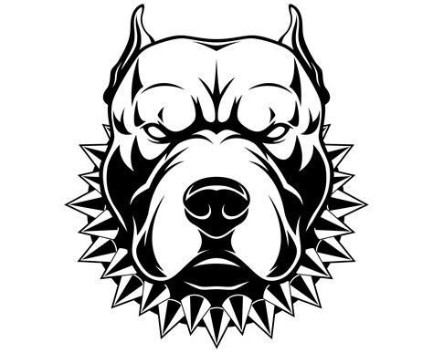 American Bully Svg Free – 158+ Popular SVG Design