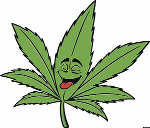 Marijuana leaf pattern clipart best for Weed leaf template
