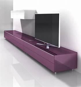 Exklusive Tv Möbel : spectral sc 1651 soundelement schwarzglas 1651soundelement scala hifi tv m bel lowboard ~ Sanjose-hotels-ca.com Haus und Dekorationen