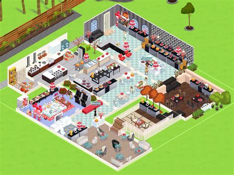Interior House Design Games Online Home Free Ideas