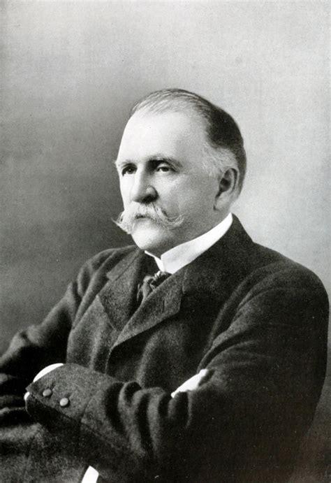 William Painter (inventor) - Wikipedia