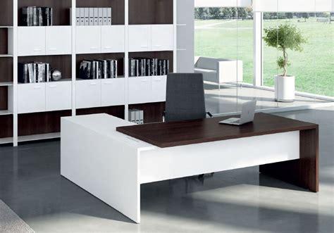 mobilier de bureau design bureau contemporain mobilier bureau design lepolyglotte