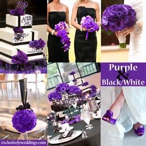 purple wedding ideas purple wedding color combination options exclusively weddings wedding ideas and more